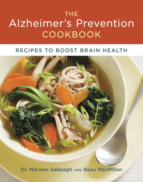 the-alzheimers-prevention-cookbook-cover_lg_mini