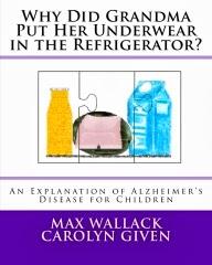 Wallack book