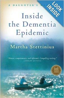 Martha S