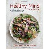 healthy mind cookbook