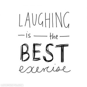 26951-laughing-is-the-best-exercise