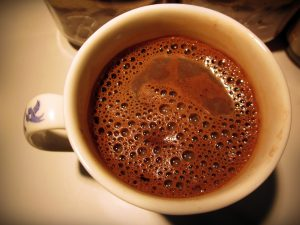 hot-cocoa-mix-012