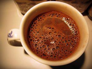 hot-cocoa-mix-012