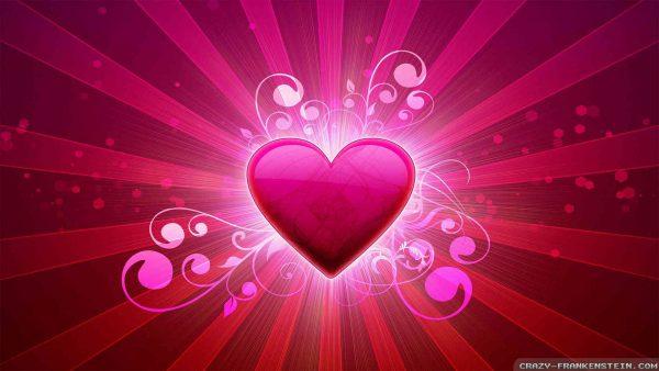 fantastic-romantic-heart-wallpapers-1920x1080