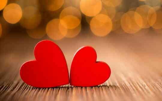get-your-true-love-vedicastrologer101